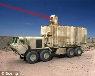 Compact-Laser-Weapon-System-LWS-boeing-unveils-portable-laser-cannon-that-shoot-drones-right-across-the-sky-5
