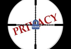 Exposing Facebook privacy flaw is a crime? Sure Seems Like It
