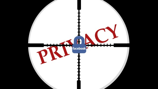 Facebook_Privacy