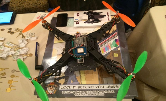 aerial-assault-drone-equipped-with-hacking-weaponries-launched-at-def-con