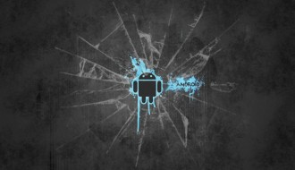 android-devices-vulnerable-to-certifi-gate-flaw-exploited-by-remote-support-apps-5