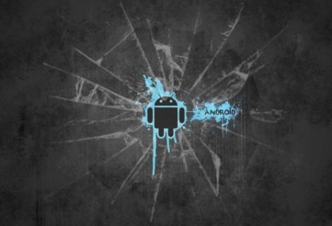 Android Devices Vulnerable to Certifi-Gate Flaw Exploited By Remote Support Apps