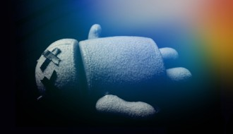 android-phones-in-danger-new-vulnerbility-can-make-them-lifeless