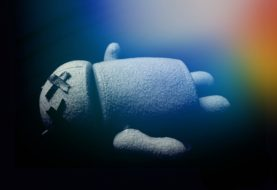 Android Devices in Danger! New Vulnerability Can Make Them Lifeless