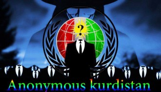 anti-isis-kurdish-hacker-sheriff-site-5