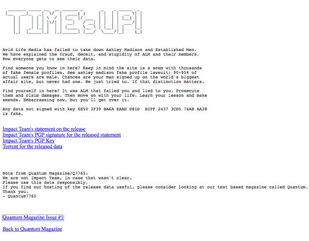 ashley-madison-hack-breached-data-of-37-million-users-published-2