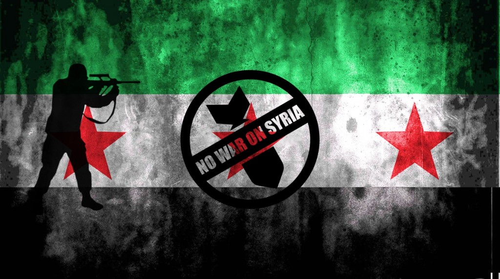 Azerbaijan Embassy to Russia Website Hacked With an Anti-War Message