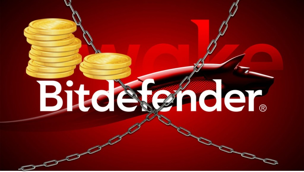 "Hotshot Antivirus Firms are Getting Hacked, Latest Victim is ""BitDefender"""