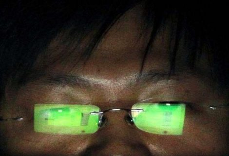 China Caught Spying on Tibetan Activists and Neighbouring Countries
