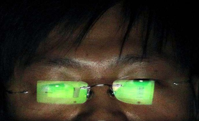 chinas-cyberattack-campaign-to-spy-on-india-and-neighbouring-countries