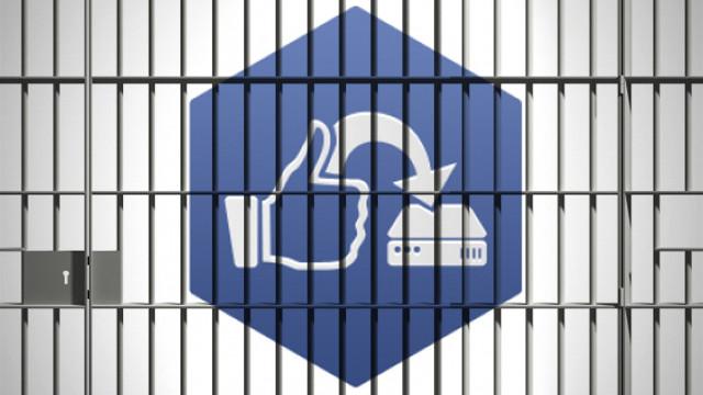 Darkode hacker accused of spreading Facebook malware pleads guilty