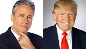 donald-trumps-website-hacked-left-with-tribute-message-for-jon-stewart-2