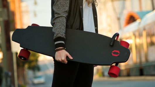 electronic-skateboards-are-easy-to-hack-4