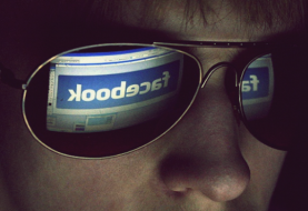 Facebook API Security Flaw Left 1.44 Billion Users' Identities at Risk
