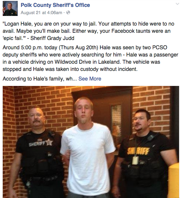 facebook-burglary-suspect-arrested-4