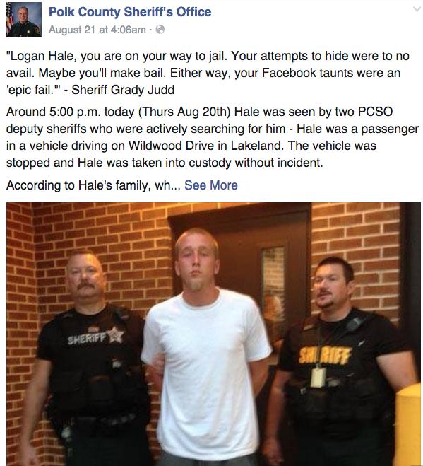 facebook-burglary-suspect-arrested-4
