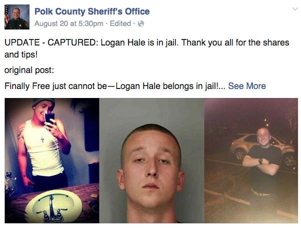 facebook-burglary-suspect-arrested-5