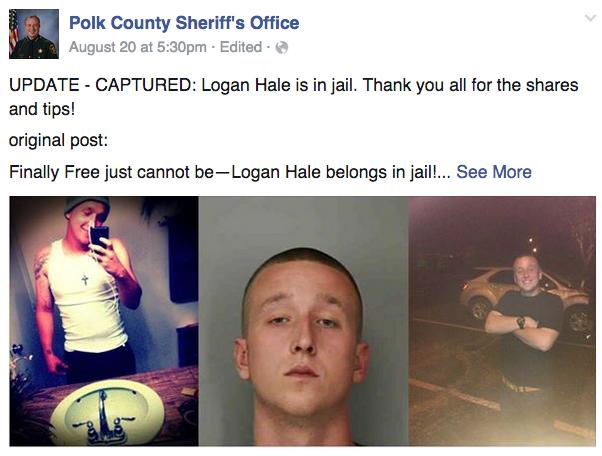 facebook-burglary-suspect-arrested-5