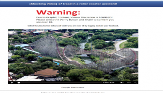 facebook-phishing-scam-17-dead-in-a-roller-coaster-accident-3