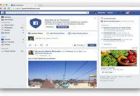 Facebook's New Security Checkup Tool To Protect User Accounts