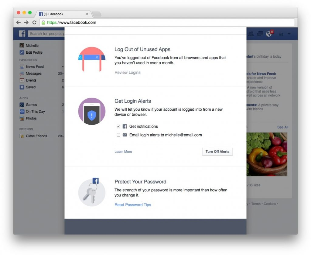 facebooks-new-security-checkup-tool-to-protect-user-accounts-3