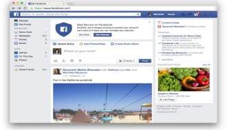 facebooks-new-security-checkup-tool-to-protect-user-accounts