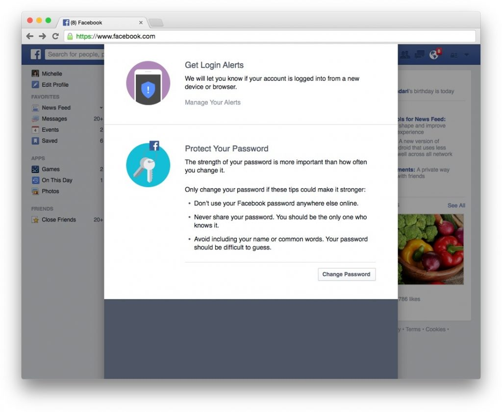 facebooks-new-security-checkup-tool-to-protect-user-accounts-5