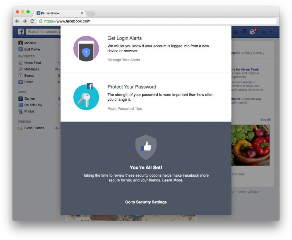 facebooks-new-security-checkup-tool-to-protect-user-accounts-6