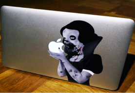 Firmware Worm Permanently Infects Macs in Seconds