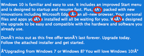 hackers-built-windows-10-ransomware-for-impatient-users-encrypts-every-file-2