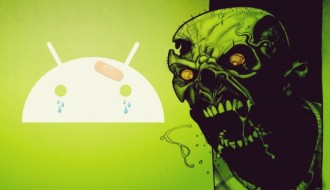 Hackers Can Replace Apps on Your Android Device with this New Vulnerability