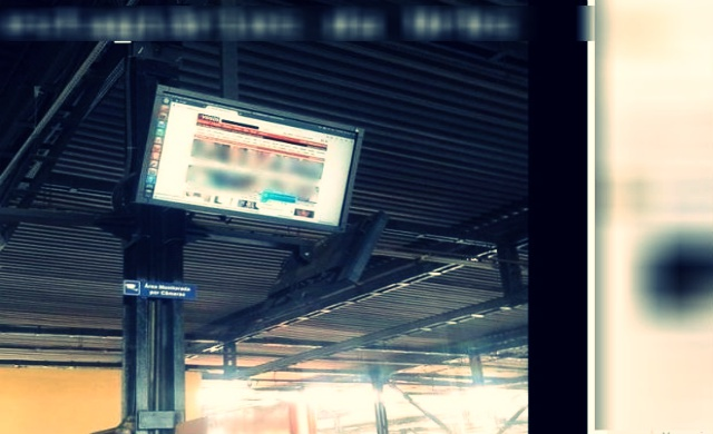 hackers-deface-bus-terminal-computer-screens-into-adult-movie-theater.-2jpg