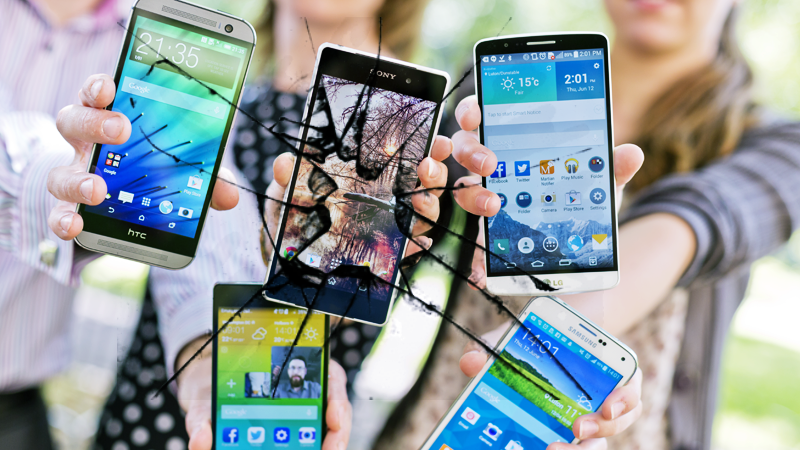 huge-security-flaw-left-billions-of-mobile-phone-users-vulnerable-to-hack