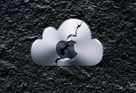 iOS Jailbreak Backdoor Tweak Compromised 220,000 iCloud Accounts