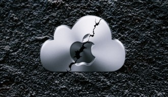 ios-jailbreak-backdoor-tweak-compromised-220000-icloud-accounts