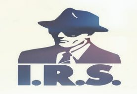 Security Breach Rattles IRS, 334,000 Tax Payers Data Stolen
