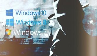 microsoft-updates-spy-on-windows7-8-users
