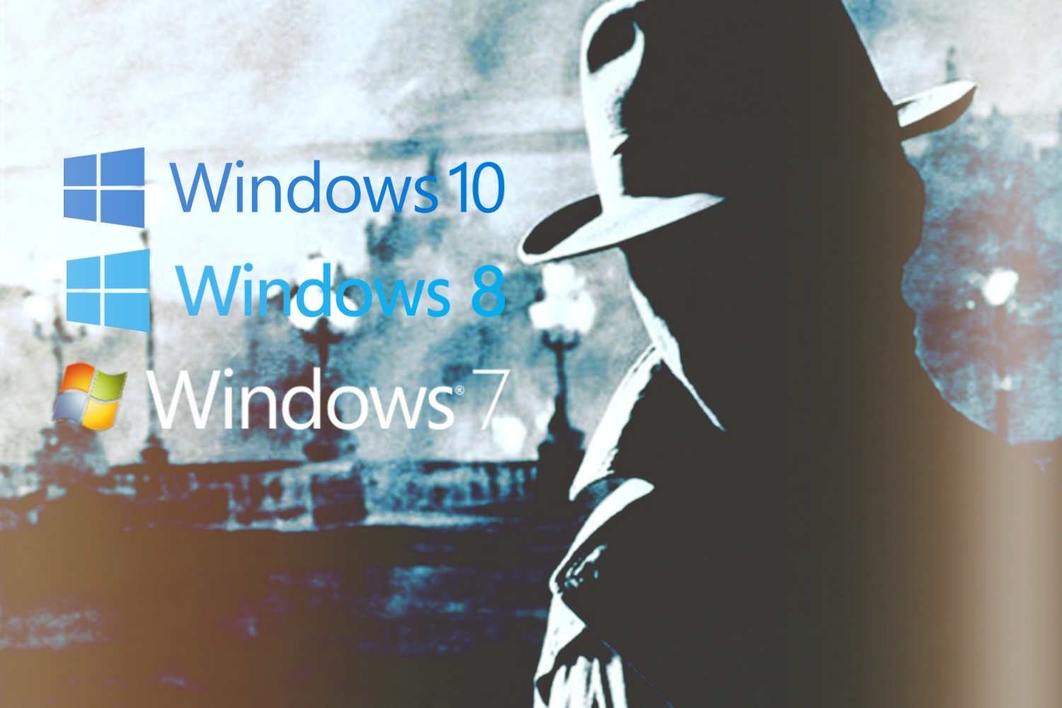microsoft-updates-spy-on-windows7-8-users