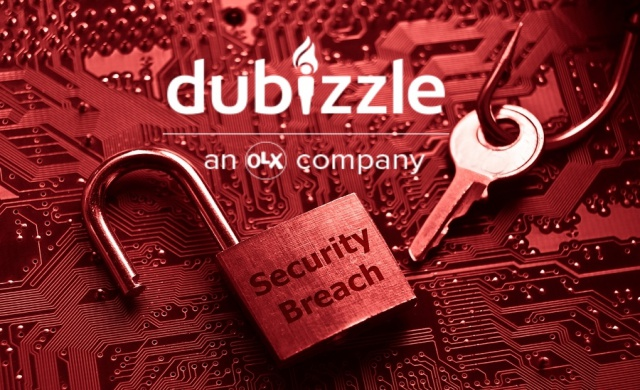 Middle East's Largest Classified Website Dubizzle Suffers Security Breach
