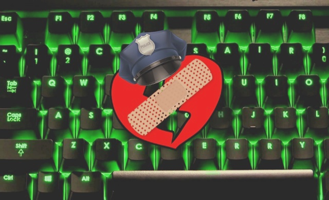 police-captain-suicides-after-his-email-was-leaked-in-ashleymadison-hack-2