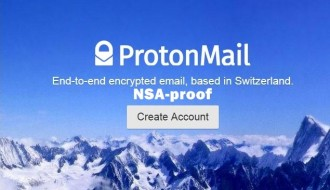 protonmail-is-now-open-source-ios-android-apps-unveiled-2