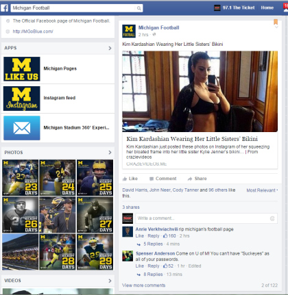 scammers-steal-personal-information-of-at-least-150-university-of-michigan-employees-via-email-4