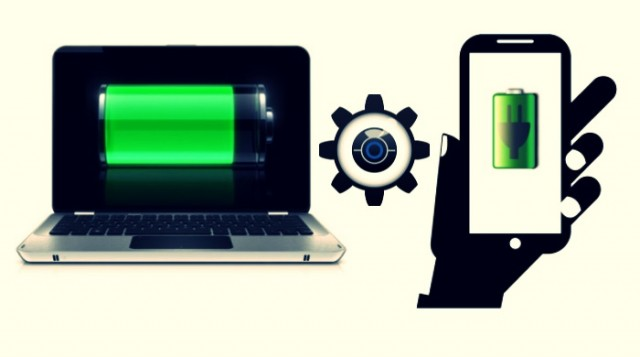 Your Smartphone and Laptop Battery Invading Your Privacy