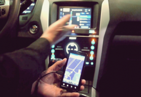 Hacking GPS Signals of Smartphones and In-Car Navigation System