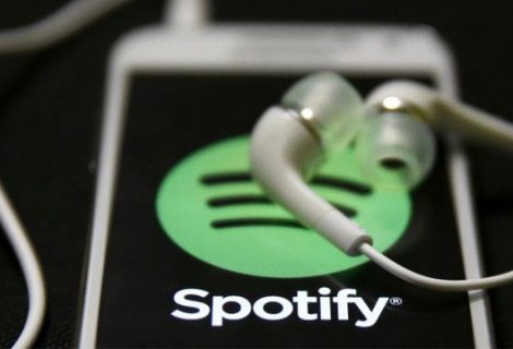 Spotify's CEO Apologises For Collecting Private Data of its Users