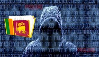 sri-lankan-prime-ministers-office-website-hacked-2