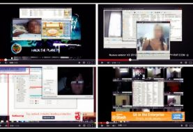 Time To Cover Webcams: Wannabe Hackers Invading Your Privacy Using RAT