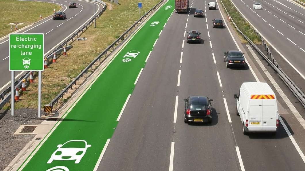 u-k-experimenting-with-roads-that-wirelessly-charge-electric-vehicles