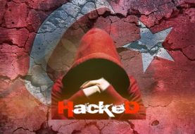 Unicef India Website Hacked by Turkish Hackers