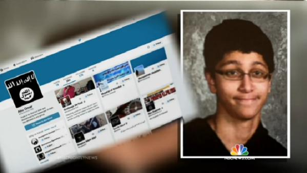 virginia-teen-sentenced-for-11-years-for-managing-pro-isis-twitter-account-2